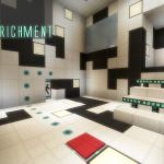 Aperture-enrichment-texture-pack