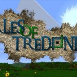 Tales-of-tredonia-texture-pack