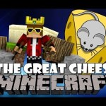 Great-Cheese-Map