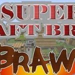 Super-Craft-Brothers-Map