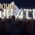 The-Voids-Wrath-RPG-Mod-Pack