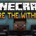 You-are-the-Wither-Mod