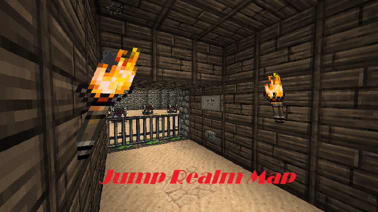 jump-realm-map