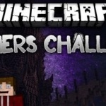 Withers-Challenge-Map