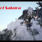 ashes-of-sakura-map