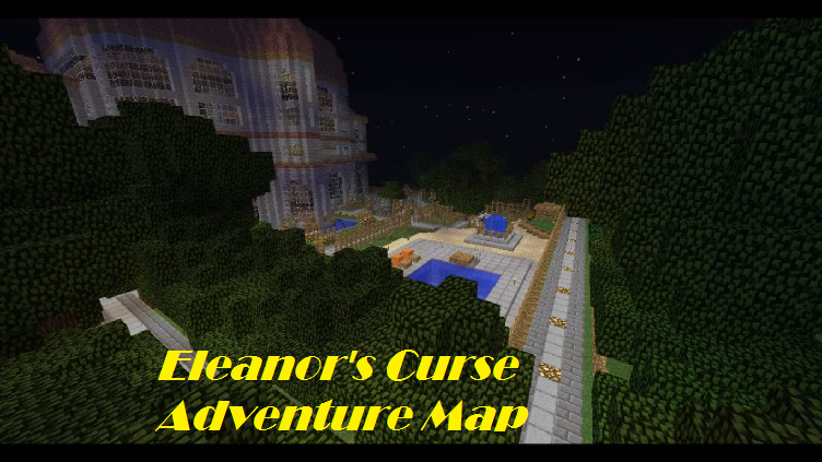 eleanors-curse-adventure-map