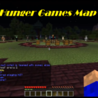 hunger-games-map