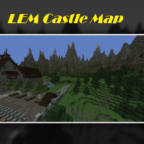 lem-castle-map
