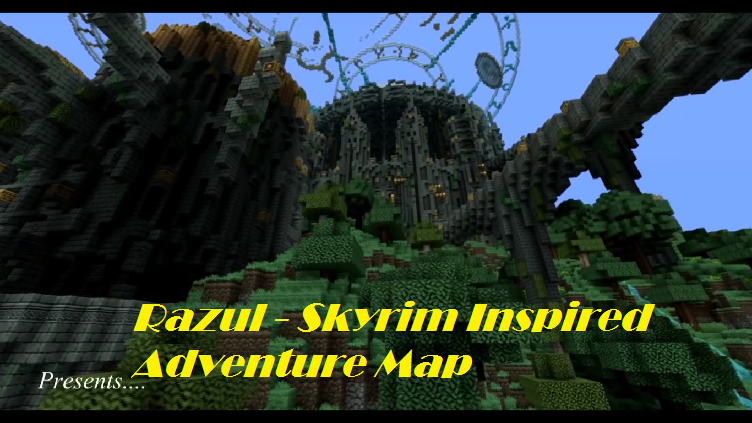 razul-skyrim-inspired-adventure-map