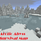 arctic-abyss-survival-map