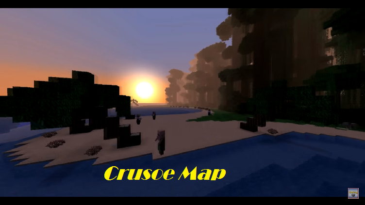 crusoe-map