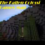 the-fallen-colossi-games-map