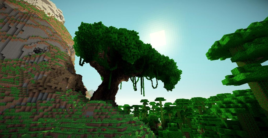 Minecraft Com The Game : The survival games map pvp maps for minecraft file