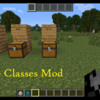 battle-classes-mod