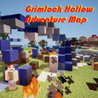 grimlock-hollow-adventure-map