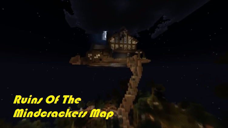 ruins-of-the-mindcrackers-map