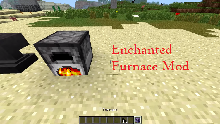 enchanted-furnace-mod