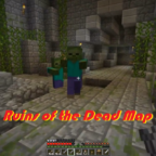 ruins-of-the-dead-map