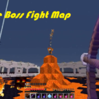 blaze-boss-fight-map