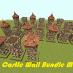 castle-wall-bundle-map