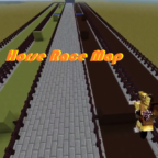horse-race-map