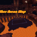nether-arena-map