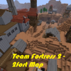 team-fortress-2-2fort-map