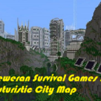 teweran-survival-games-3-futuristic-city-map