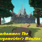 warhammer-the-burgomeisters-mansion-map