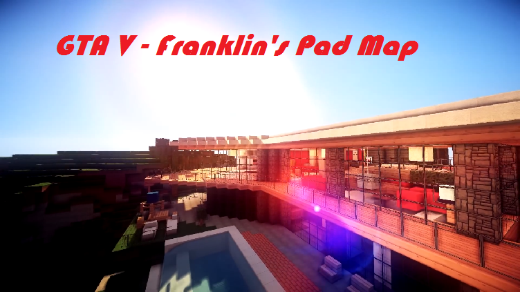 gta-v-franklins-pad-map