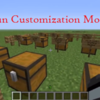 gun-customization-mod