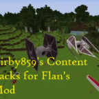 kirby859s-content-packs