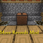 more-records-mod