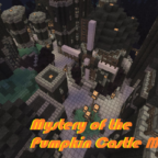 mystery-of-the-pumpkin-castle-map