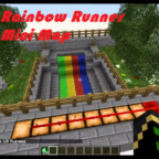 rainbow-runner-mini-map