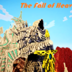 the-fall-of-heaven-map