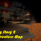 toy-story-2-map