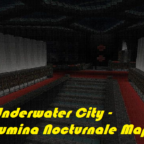 underwater-city-lumina-nocturnale-map