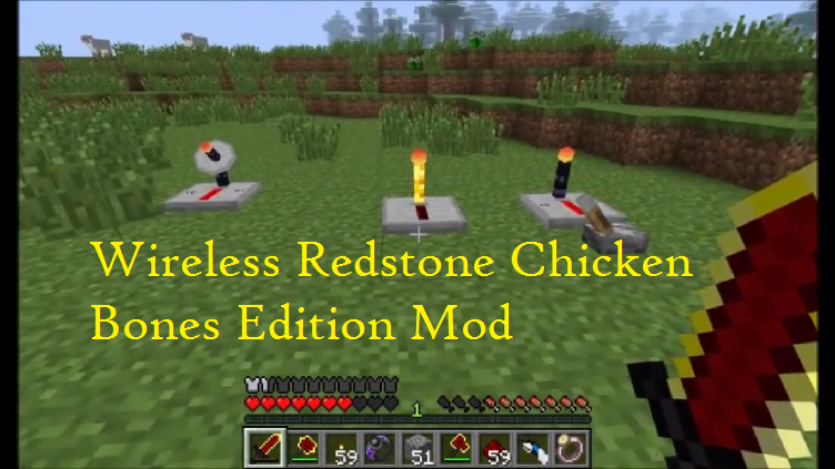 wireless-redstone-chicken-bones-edition-mod