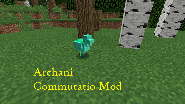 archani-commutatio-mod