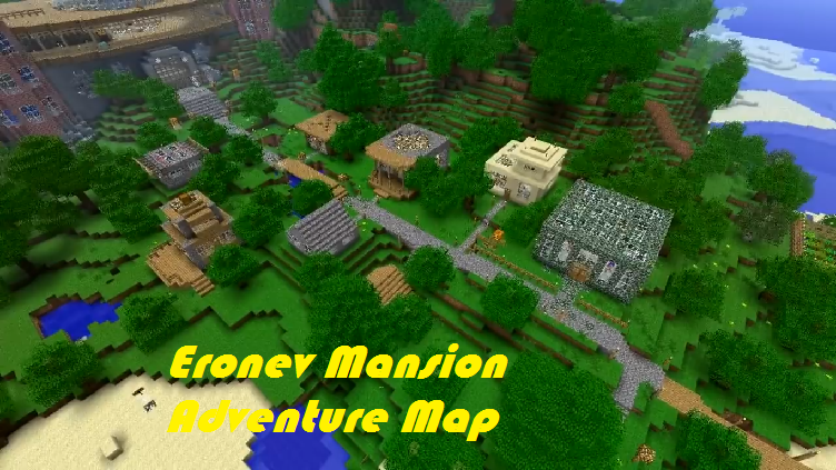 eronev-mansion-adventure-map