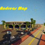 san-andreas-map