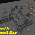 trapped-in-innsmouth-map