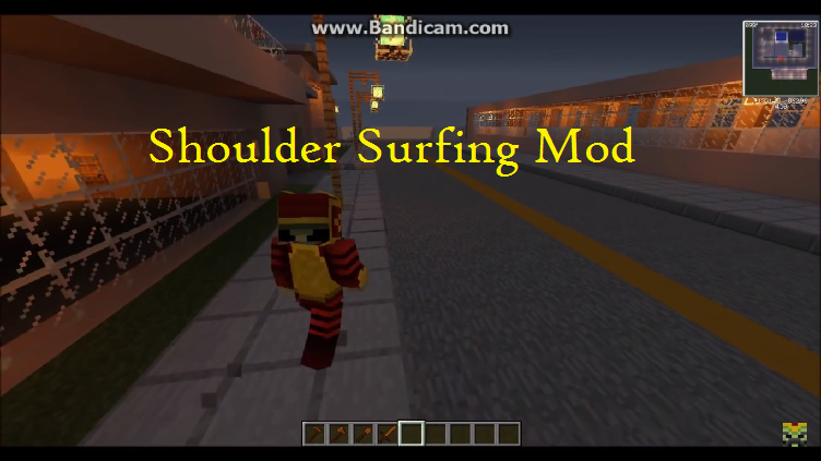 shoulder-surfing-mod