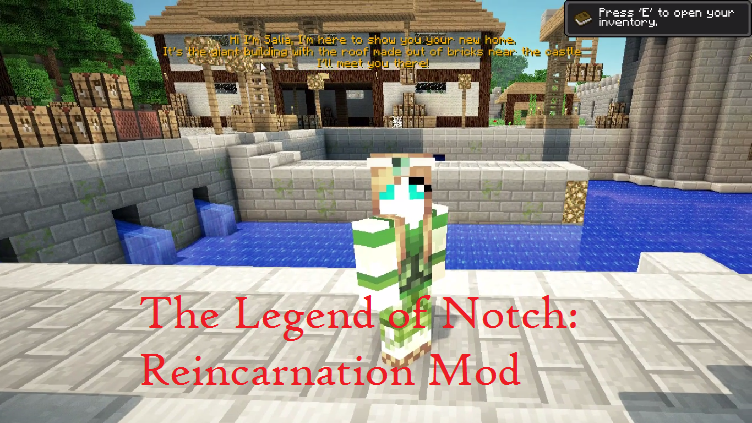 the-legend-of-notch-reincarnation-mod