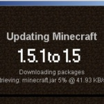 Downgrade-Minecraft-1.5.1-to-1.5 (1)