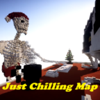 just-chilling-map