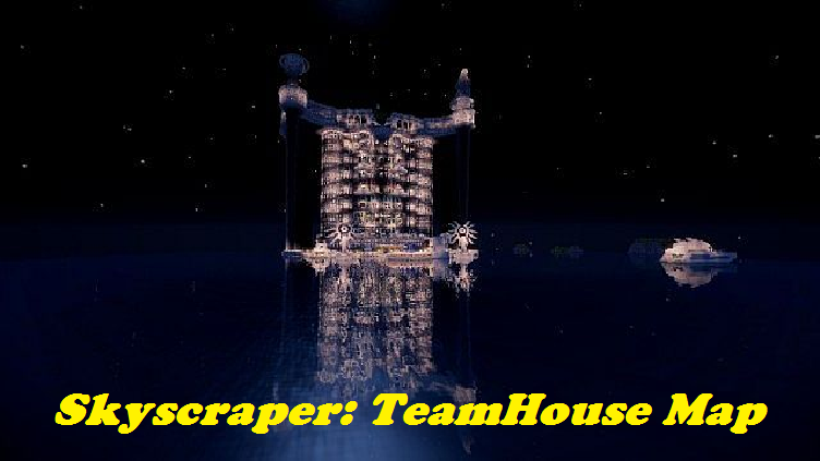 skyscraper-teamhouse-map