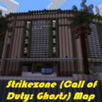 strikezone-map