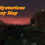 the-mysterious-library-map